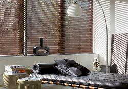 Luxaflex® Holz-Jalousie